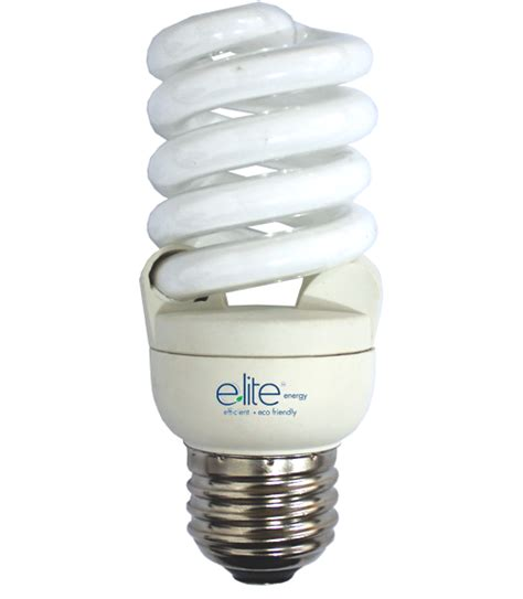 where to buy 15 watt light bulbs cfl bulbs elt 15 watt cool white light 4100k spiral