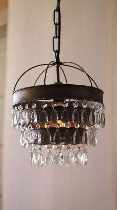 Used Pendant Lighting 1000 Images About Let There Be Light On Chandelier Industrial And Vanity