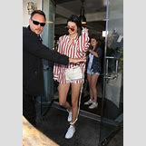 Kendall Jenner Shorts 2017   710 x 1031 jpeg 223kB