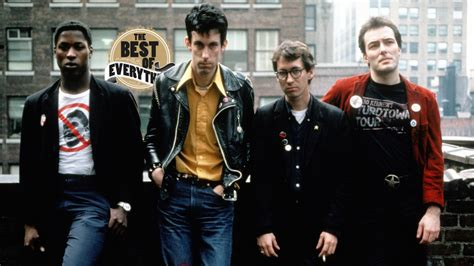 the 10 best dead kennedys songs as chosen by east bay ray