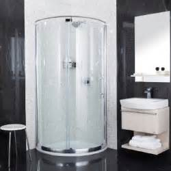 Small Shower Enclosures For Small Bathrooms Small Bathroom Showers