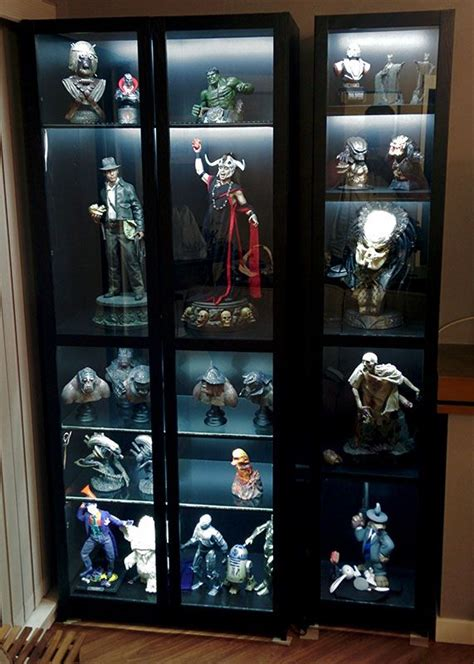 17 best images about display case on pinterest knife display case one kings lane and wood 17 best images about office display on pinterest ikea