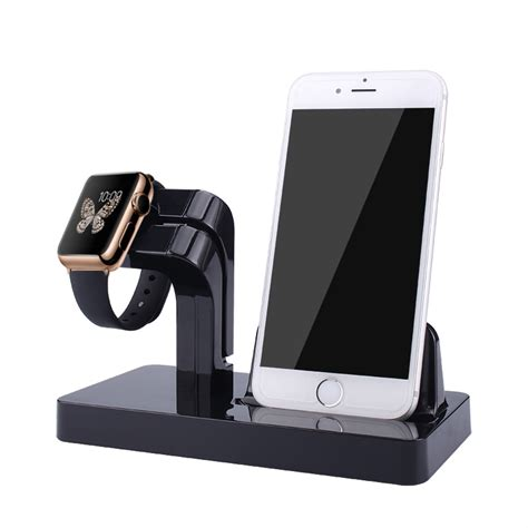 charging stands charging stand bracket station stock cradle holder for iphone apple 38mm 42mm