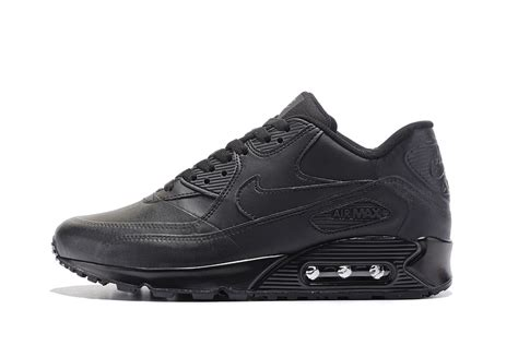 Nike Airmax 90 Premium Quality top quality s nike air max 90 premium se leather