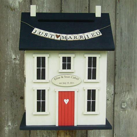 Decoration Maison Pour Mariage by Urne Mariage Maison Le Mariage