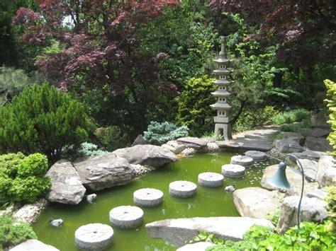 amazing garden 25 amazing japanese gardens to bring zen into your life
