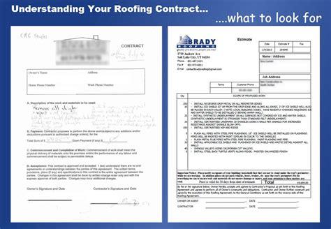 Brady Roofing Brady Gutter Salt Lake City Ut 84104 Angies List Gutter Template