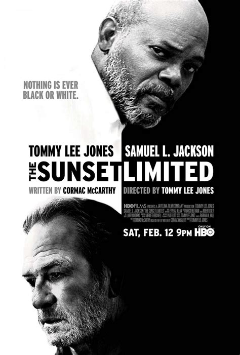 sunset limited the sunset limited picture 10