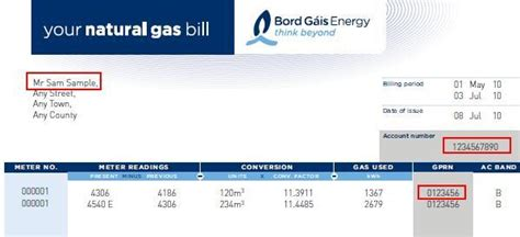 light bill assistance in ga bord interesting bord with bord gallery of bord bia