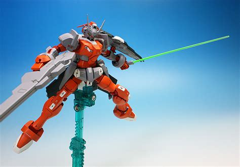 Hg Gundam G Arcane hg 1 144 gundam g arcane painted build photoreview no 20 hi res images gunjap