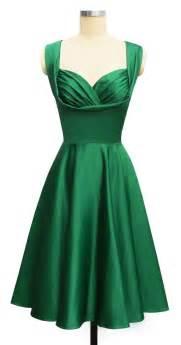 slytherin inspired dress slytherin photo 34120964 fanpop