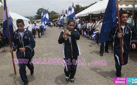 antorcha de independencia la fragua antorcha de la independencia centroamericana inicia su