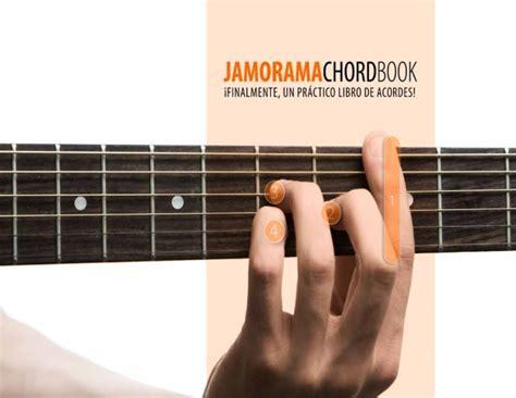 descargar gratis el libro el anti edipo bajarepub libro de acordes para guitarra pdf descargar gratis