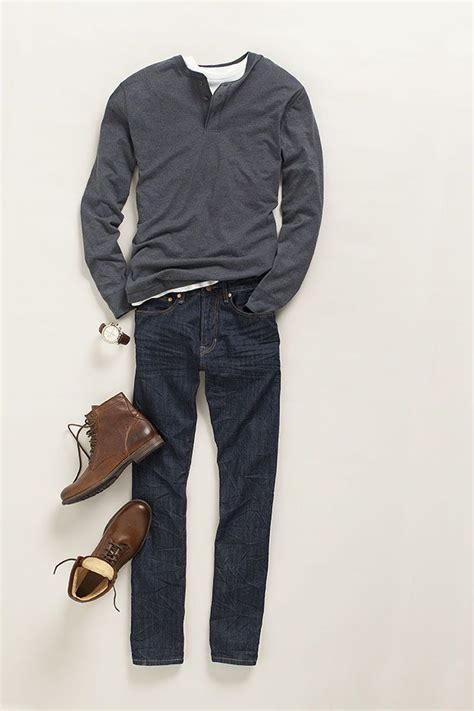 Inspires Mens Fall Fashion by 17 Best Ideas About S Fall Fashion On Mens