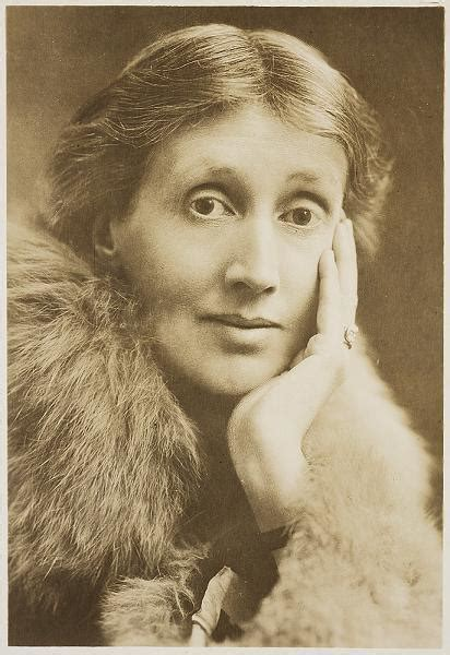 a writer s diary a writer s diary by virginia woolf