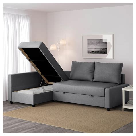 Sectional Storage Sofa 20 Best Ikea Storage Sofa Bed Sofa Ideas