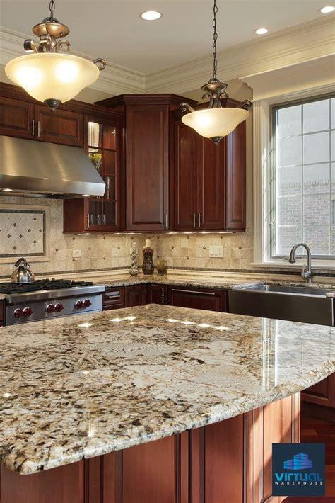 fabricamos la cubierta de granito  tu cocina  la