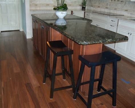 Odd Shaped Kitchen Islands by Odd Shaped Island To Incorporate Stools Home Decor