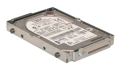 Hardisk Compaq cq7300 drive caddy for compaq armada 7300 and 7400 cq7300 37 00 newmodeus