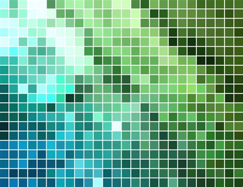 square pattern coreldraw abstract square mosaic background vector free vector eps10