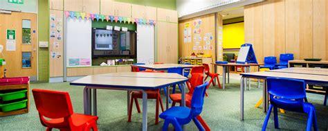 primary classroom layout uk classroom refurbishment hapton primary school lancashire