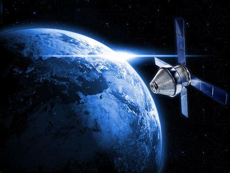 Imagenes Satelitales Que Son | definici 243 n de imagen satelital 187 concepto en definici 243 n abc