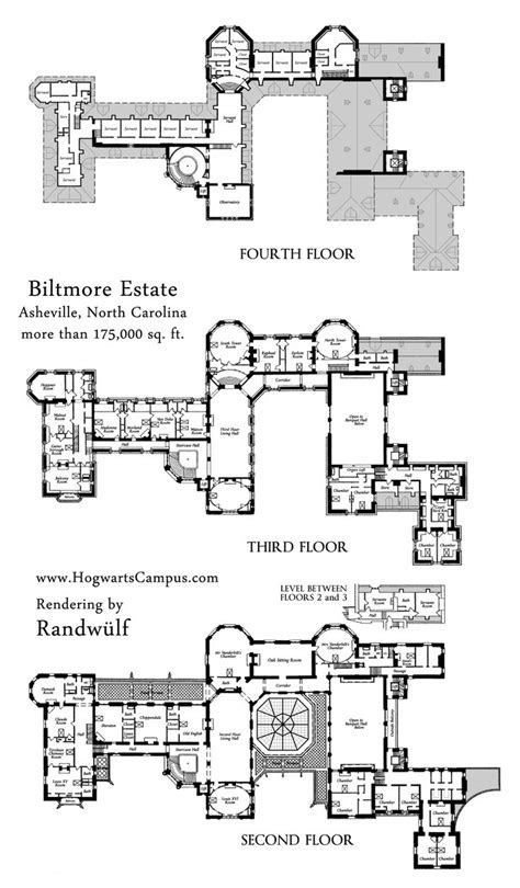 biltmore estate house plans 249 best house museums images on historic homes historic houses and