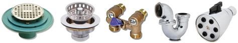 Plumbing Specialties by Plumbing Specialties Wholesale Parts And Fixtures Matco