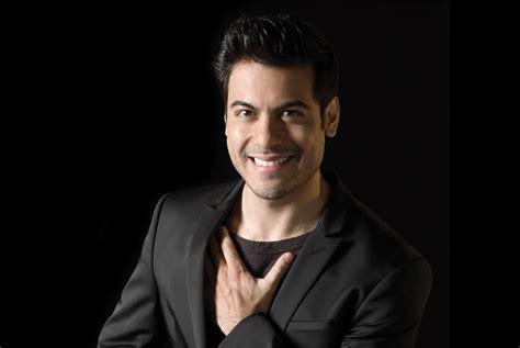 carlos rivera desea protagonizar telenovela en televisa 10 a 241 os de carlos rivera en la m 250 sica 161 fotogaler 237 a