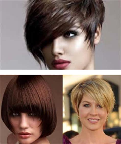 trend rambut 2013 model rambut terbaru trend rambut 2013 model rambut wanita 2013 detiksoloweb
