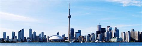 Time Mba Toronto by Toronto Mba Programs That Don T Require The Gmat Or Gre