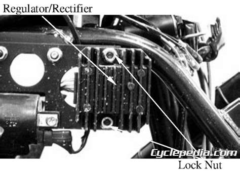 Gear Starting Starter Driven Reduction Shaft Sonic 150 R Fi Stater kymco mx er 125 150 atv service manual printed by cyclepedia