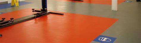 werkstatt bodenbelag garage mot centre workshop flooring easy install
