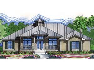 florida style beach house plans home design and style