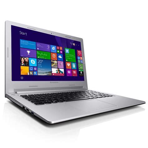 Laptop Lenovo M30 lenovo m30 70 mcf3fge notebook 13 3 quot intel i5 4210u 4gb ram 500gb hdd win8 1 bei