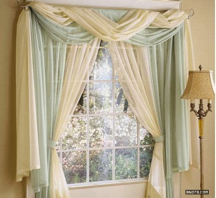 cool curtains for bedroom bedroom curtain ideas 51 cool ideas bedroom a