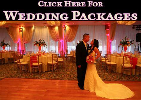 wedding dj packages prices affordable dj prices in ri ma wedding dj dj