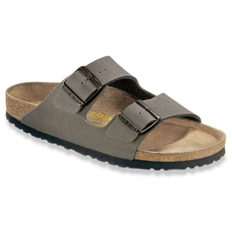 birkenstock colors birkenstock arizona sandals birko flor different width