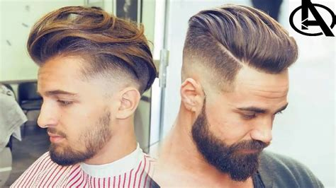 download videos for hairstyles hairstyle image boy 2017 download new hairstyle for men