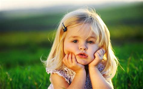 cute beautiful cute baby wallpapers hd free beautiful desktop