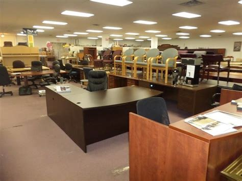 Office Furniture Sarasota Interior Design Office Furniture Sarasota