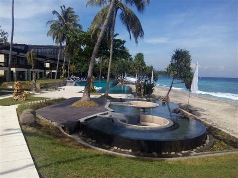 catamaran beach resort lombok img 20160624 170523 large jpg picture of katamaran