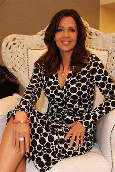 celebrity gifting lounge archives seyie design