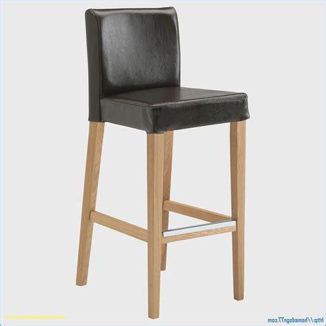 chaise de bar vintage tabouret de bar avec dossier luxe tabouret chaise bar