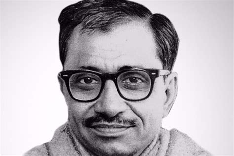pandit deendayal upadhyay biography in english what is antyodaya deen dayal upadhyay s concept and
