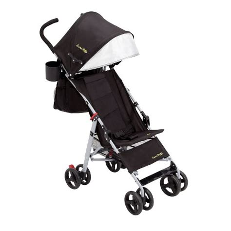 J Is For Jeep Stroller J Is For Jeep Brand Stroller Black Target