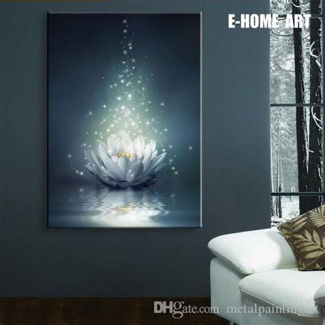 canvas with led lights 2018 led lights wall canvas spray painting light up