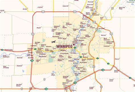 winnipeg canada map oshawa canada related keywords suggestions oshawa canada keywords