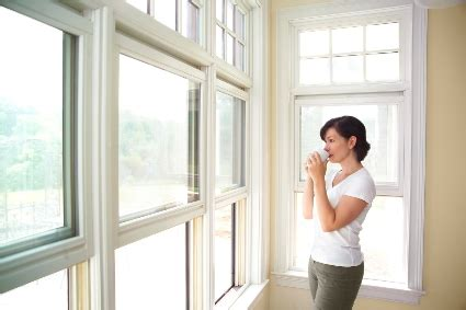 are replacement windows a wise home improvement