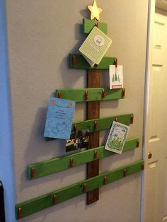 Gift Card Tree Holder Ideas - 1000 images about gift card tree ideas on pinterest gift cards card holders and